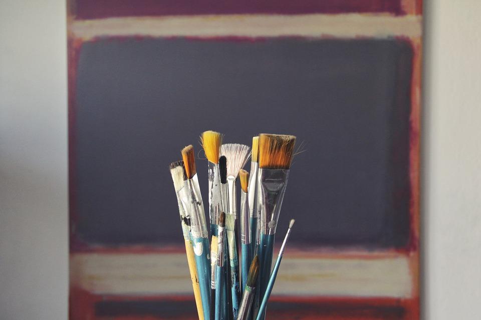 Tipps zur Auswahl eines Malerunternehmens